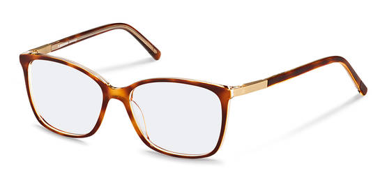 Rodenstock-Monture de correction-R5321-havanalayered