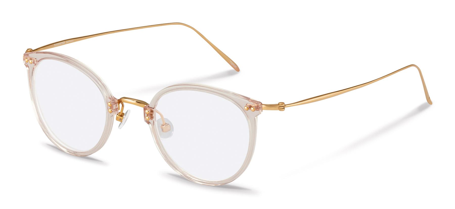 essayer des montures de lunettes en ligne Acheter plus de 35 000 lunettes de soleil et lunettes de vue à petits prix livraison gratuite retour gratuit sous 30 jours essai à domicile agrée sécu & mutuelle commandez maintenant.