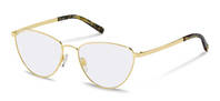 rocco by Rodenstock-Monture de correction-RR216-gold/blackgoldstructured