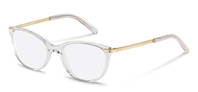 rocco by Rodenstock-Korrektionsfassung-RR446-crystal, gold