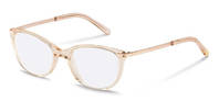 rocco by Rodenstock-Korrektionsfassung-RR446-apricot, rose gold