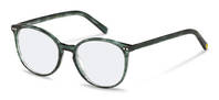 rocco by Rodenstock-Monture de correction-RR450-greenstructured