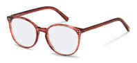 rocco by Rodenstock-Monture de correction-RR450-redstructured