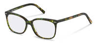 rocco by Rodenstock-Monture de correction-RR452-greenstructured