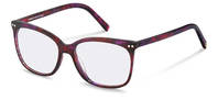 rocco by Rodenstock-Monture de correction-RR452-redstructured