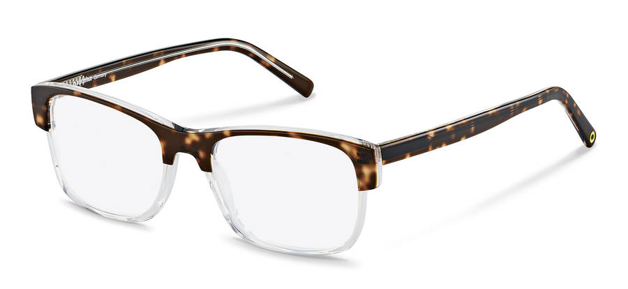 Rodenstock Capsule Collection-Korrektionsfassung-RR458-greyrose/lightgun