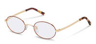 rocco by Rodenstock-Monture de correction-RR214-darkred/rosegold