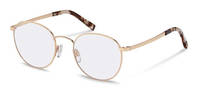 rocco by Rodenstock-Monture de correction-RR215-rose/rosegold