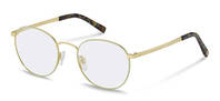 rocco by Rodenstock-Monture de correction-RR215-lightgrey