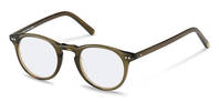 rocco by Rodenstock-Korrektionsfassung-RR412-olive green