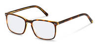 rocco by Rodenstock-Monture de correction-RR448-havanalayered