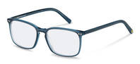 rocco by Rodenstock-Monture de correction-RR448-bluelayered