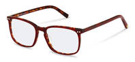 rocco by Rodenstock-Monture de correction-RR448-redhavanalayered