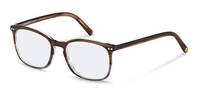 rocco by Rodenstock-Monture de correction-RR449-greybrownlayered