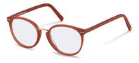rocco by Rodenstock-Monture de correction-RR454-rose/rosegold