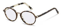rocco by Rodenstock-Monture de correction-RR455-brownlayered/brown