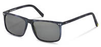 rocco by Rodenstock-Sonnenbrille-RR330-blue structured