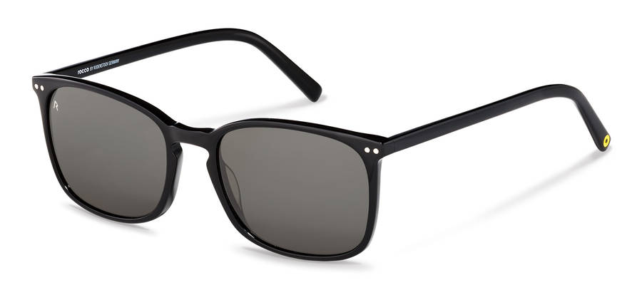 rocco by Rodenstock-Sonnenbrille-RR335-black